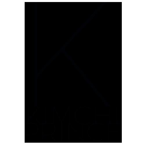 Kimchi Prince's delicious Korean!